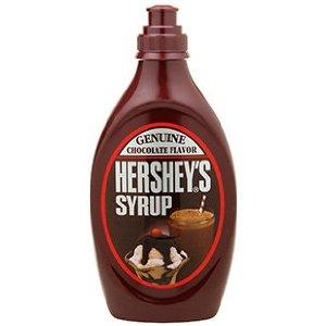 hersheys-syrup