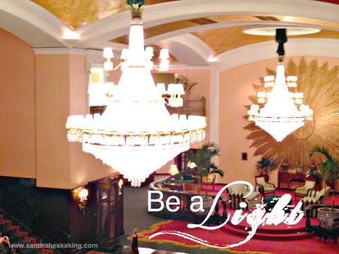 grand chandeliers-2
