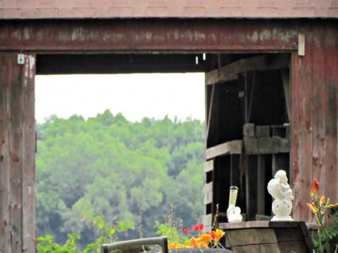 door barn2