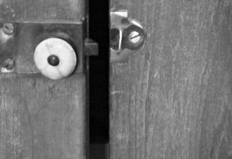 door rat cupboard2 bw