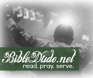 bibledude-net