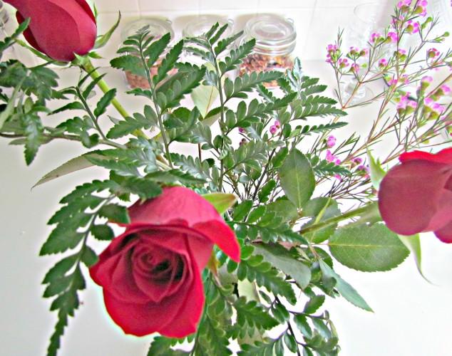 maubane roses