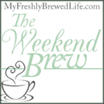 TheWeekendBrewButton