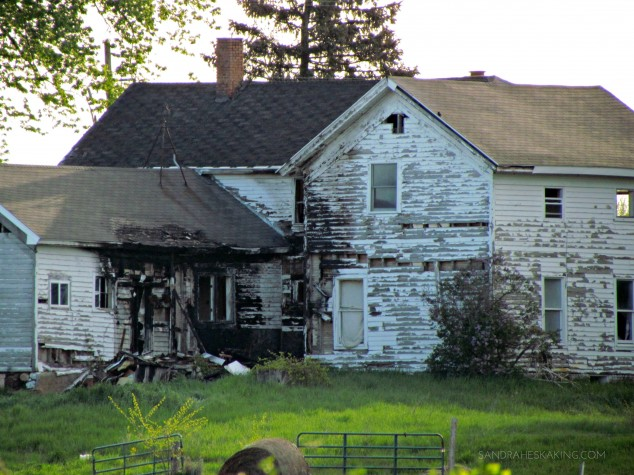 OLD HOUSE2