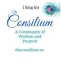consilium button2