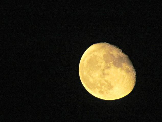 moon - 09-30-15