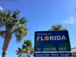 31 Days of Moving Reflections – Day 10 #SouthFloridaBound