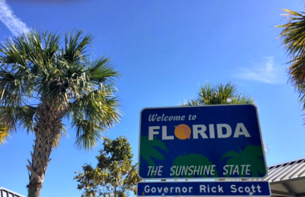 florida-welcome