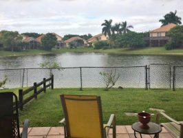 31 Days of Moving Reflections – Day 30 #SouthFloridaBound