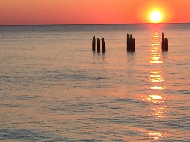 key-west-sunset-11