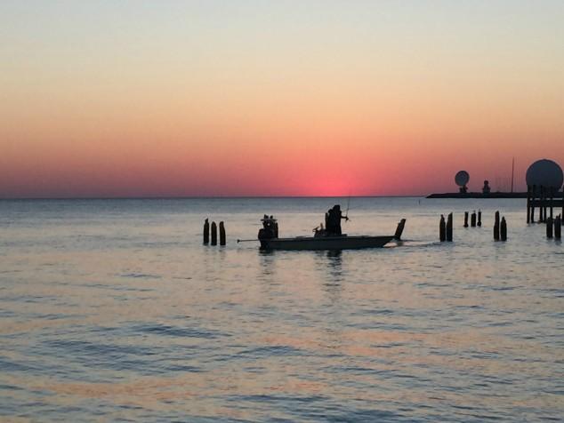 key-west-sunset-12