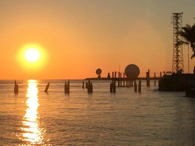 key-west-sunset-5