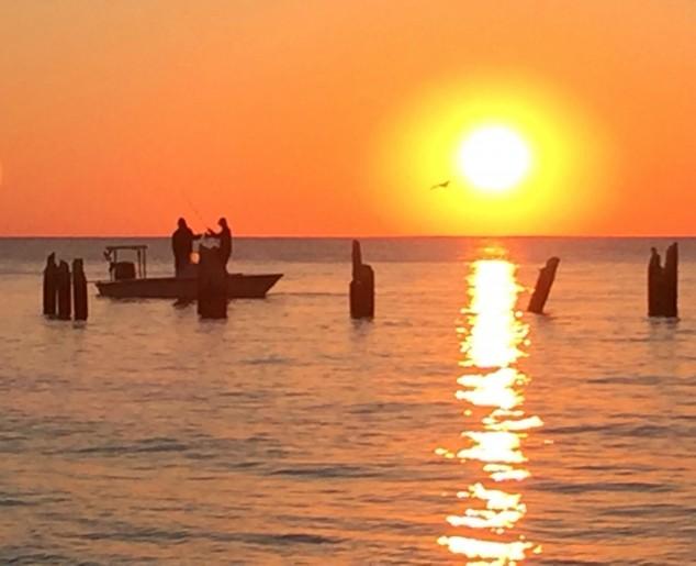 key-west-sunset-6