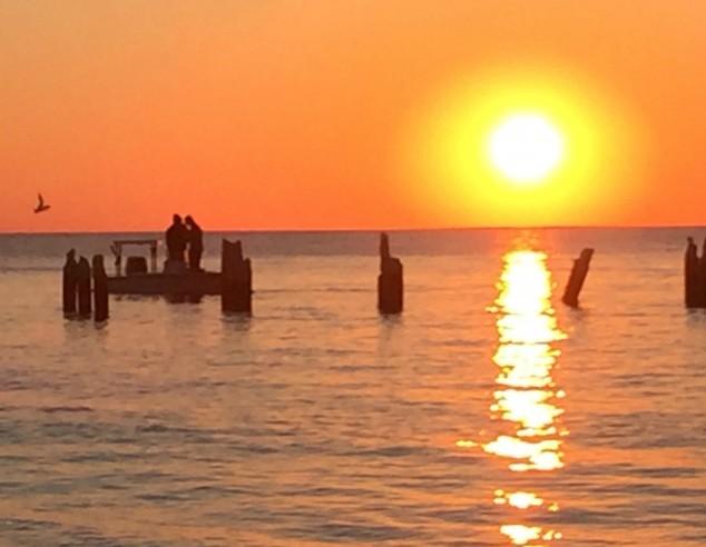 key-west-sunset-7